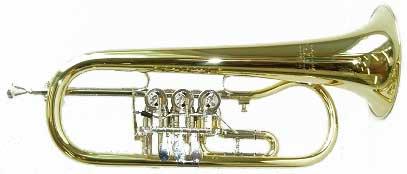 Fluegelhorn1