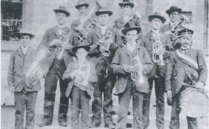 Gruendungsbild-1908